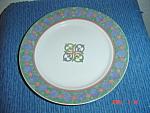 Pfaltzgraff Amalfi Mediterranean Round Platters