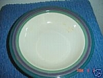 Pfaltzgraff Mountain Shadow Round Platter