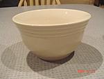 Pfaltzgraff Cappuccino Cereal/Soup/Ice Cream Bowls