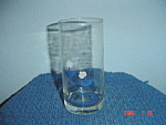 Pfaltzgraff Windsong Tumbler Glass