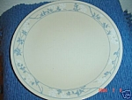Corelle First of Spring Dinner Plates