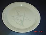Corelle Spring Pond Lunch Plates