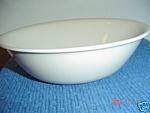 Corelle Sandstone or Beige Veggie Bowls