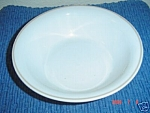 Corelle Pacifica Soup/Cereal Bowl