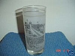 Click here to enlarge image and see more about item 4839: Tumbler 150th Anniversary..Texas - Goliad