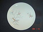 Click here to enlarge image and see more about item 4971: Syracuse Carefree Finesse Dinner Plates