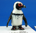 little Critterz LC212 African Penguin
