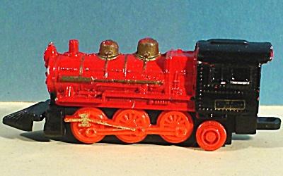 Soma Train Engine (Image1)