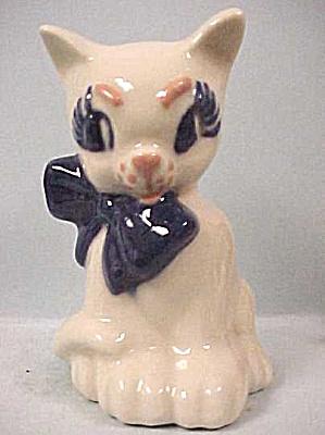 Ceramic Arts Studio Cat (Image1)