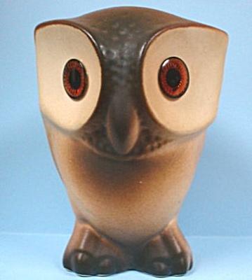 1960s Roselane Owl (Image1)