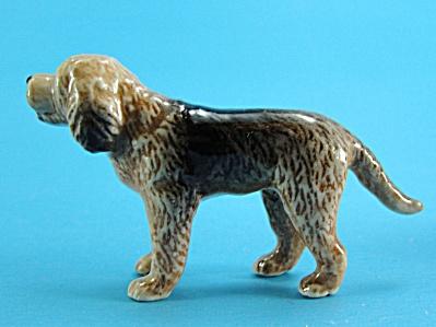 Klima Super Mini Porcelain Otterhound (Image1)