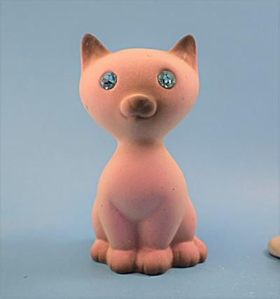 Roselane Sparkler Siamese  (Image1)
