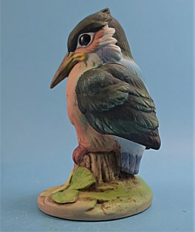 Andrea by Sadak Kingfisher 6350 (Image1)