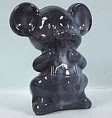 Boyd Cobalt Slag Willie Mouse (Image1)