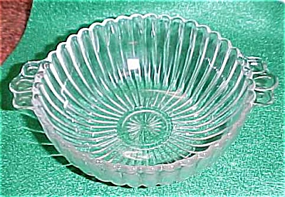 Small Queen Mary Berry Bowl (Image1)