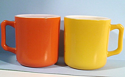 Hazel-Altas Mug Pair (Image1)