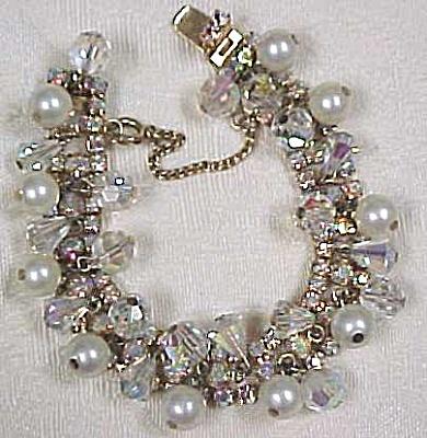 Stunning Kramer of NY Bracelet (Image1)