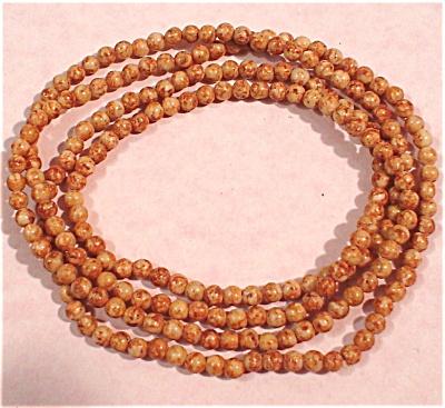 Stone Beads (Image1)