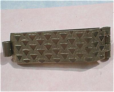 Scarf Holder Pin (Image1)