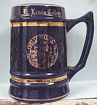Ft Lewis College Mug (Image1)
