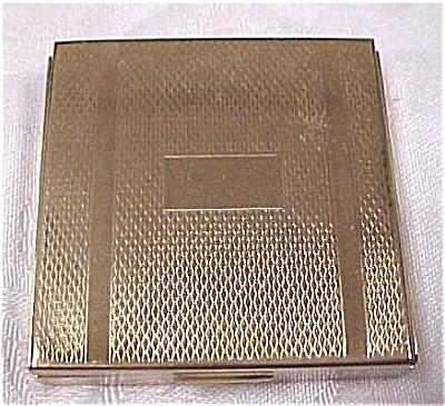 Small Compact - USA (Image1)