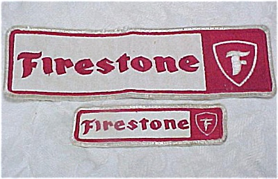 Firestone Patches (Image1)