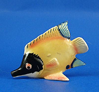 E2841e Tropical Fish (Image1)