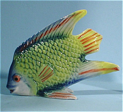 E2841f Tropical Fish (Image1)