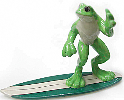 R060r Surfing Frog (Image1)