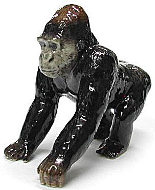 R095 Gorilla (Image1)