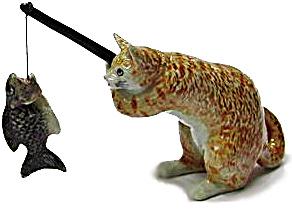R162r Cat Fishing (Image1)
