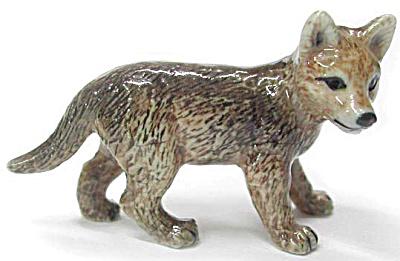 R228 Wolf Cub (Image1)