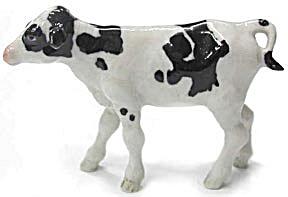 R233r Holstein Calf (Image1)