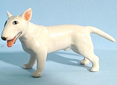 K5461a Bull Terrier (Image1)
