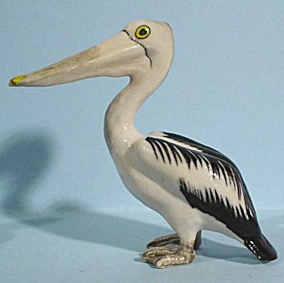 K6681 Pelican (Image1)