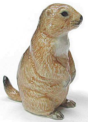 R189r Prairie Dog (Image1)