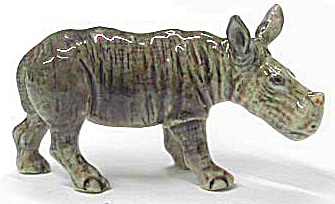 R176 Baby Rhino (Image1)
