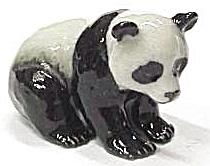 R100 Panda Cub (Image1)