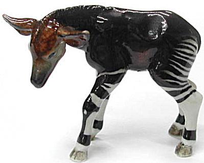 R137 Okapi Baby (Image1)