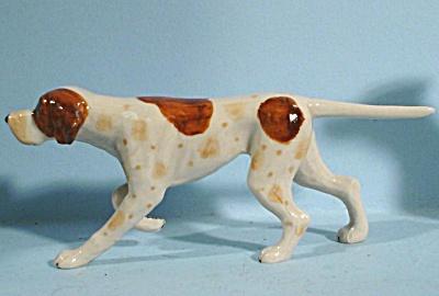 K9431 Pointer Dog (Image1)