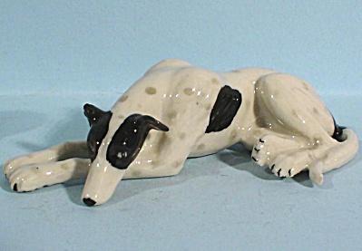 K8451 Lying Greyhound (Image1)