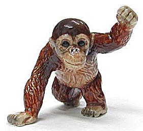 R277 Baby Orangutan (Image1)