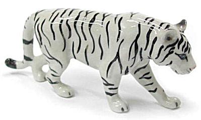 R276 White Tiger (Image1)
