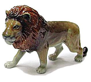 R092 Lion (Image1)