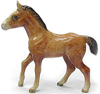 R236 Walking Bay Foal (Image1)