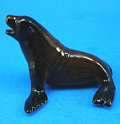 R316 Sea Lion (Image1)