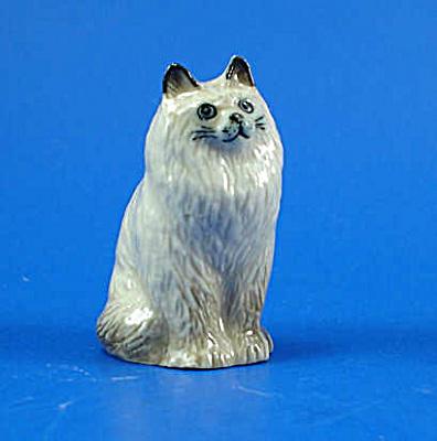 K5351 Persian Cat (Image1)