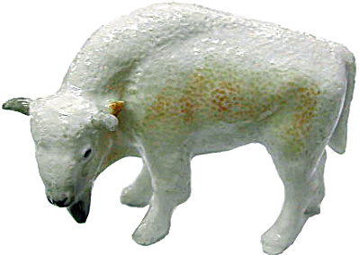 R080r White Buffalo (Image1)