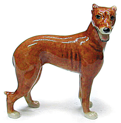 R303Cr Greyhound (Image1)