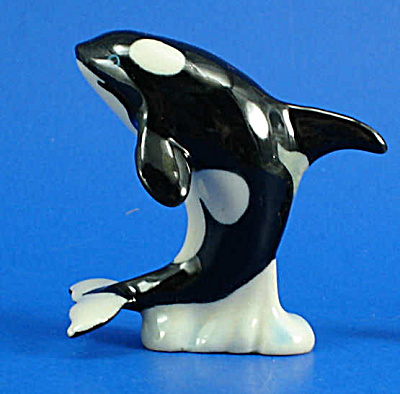 E7581 Killer Whale (Image1)